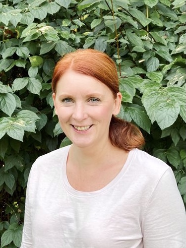Janine Mittelstädt