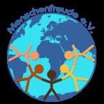 Logo Verein Menschenfreude e.V.